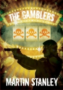 GamblersCover2013