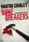 BoneBreakers2013