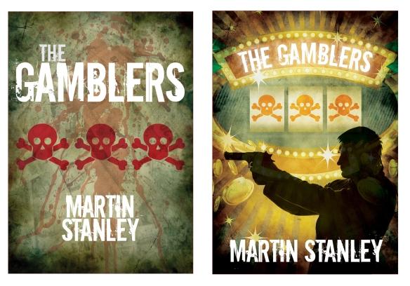 GamblersBefore&After