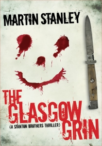 GlasgowGrin2013