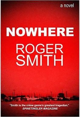 Nowhere_RogerSmith